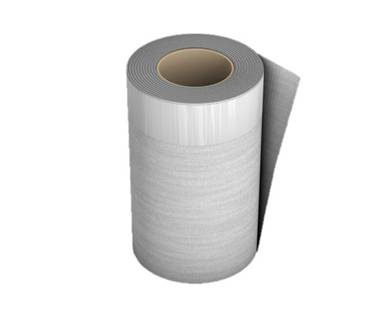 wedi Accessories - Tub sealing tape