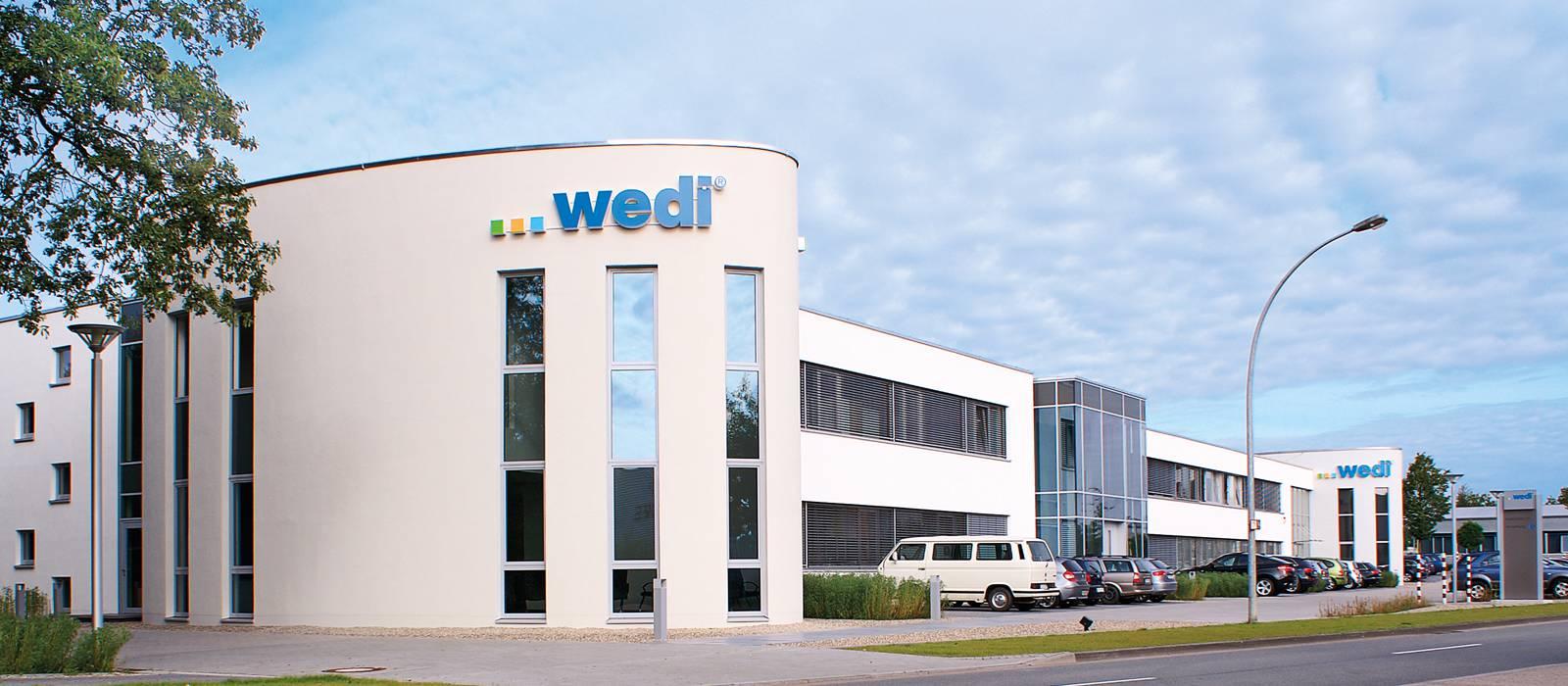 wedi GmbH
